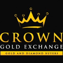 ForPressRelease.com - Crown Gold Exchange Launches New Website for 8 Year Anniversary