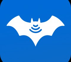 ForPressRelease.com - Bat Messenger for Android v.3 .1.2 is available for FREE on Google Play