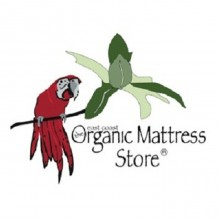 ForPressRelease.com - The Organic Mattress Store Inc. Is Offering a 15% Discount To All Veterans On Everything! Anytime!