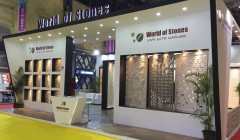 ForPressRelease.com - World of Stones - A Supplier of Natural Stones is Going to Celebrate 10th Anniversary