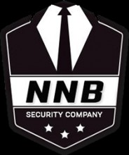 ForPressRelease.com -  An innovative security concept of NNB Security company is offered to its clients
