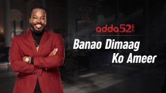 ForPressRelease.com - Adda52.com launches its first integrated brand campaign with Chris Gayle