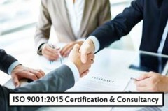 ForPressRelease.com - Ask Me Group of Companies Successfully Re-certified with ISO 9001:2015 with the help of Punyam.com