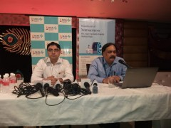 ForPressRelease.com - Max Super Speciality Hospital, Shalimar Bagh raises awareness on 'Cadaveric Organ Donation'
