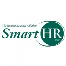 ForPressRelease.com - Northern Virginia HR Solutions Firm Discuss Important Leadership Skills