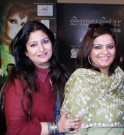 ForPressRelease.com - Superstar Awards To Felicitate Women Achievers
