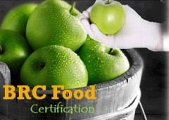 ForPressRelease.com - Punyam.com has Successfully Completed BRC Food Consultancy at Samruddhi Organic Farm