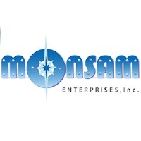 ForPressRelease.com - Monsam Enterprises Inc. Presenting a Perfect Portable Sink Model for Spa and Beauty Industry