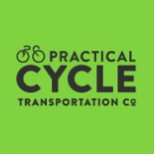 ForPressRelease.com - Practical Cycle Transportation Co. Sponsors Raffle to Support San Juan Educational Foundation